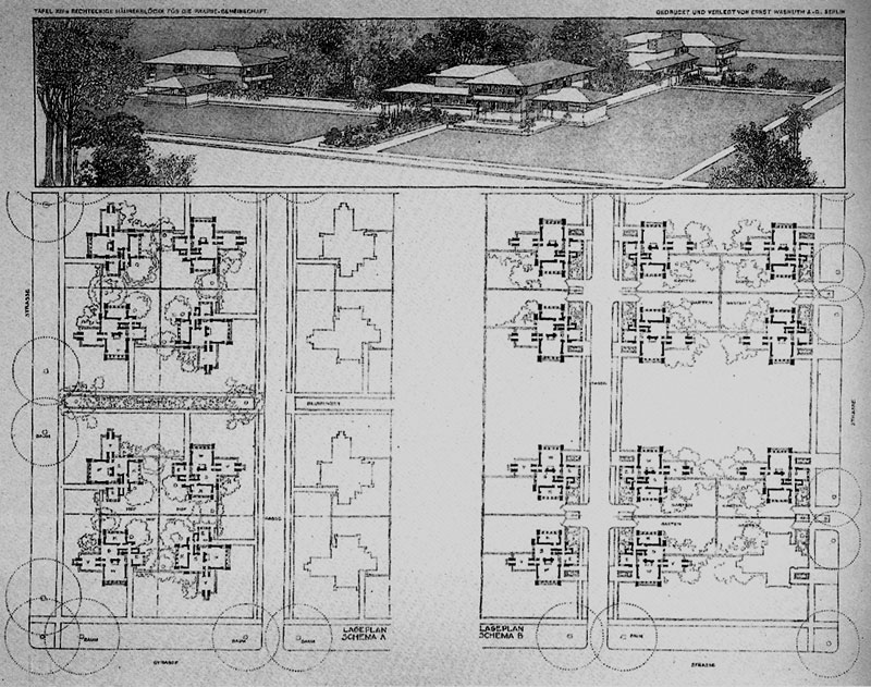 u0026#39;Free autocad font frank lloyd wright: frank lloyd wright house walku0026#39;: u0026#39;frank lloyd wright house ...